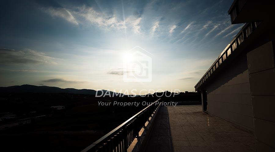 مجمع داماس 381 في يلوا  - صورة خارجية  03