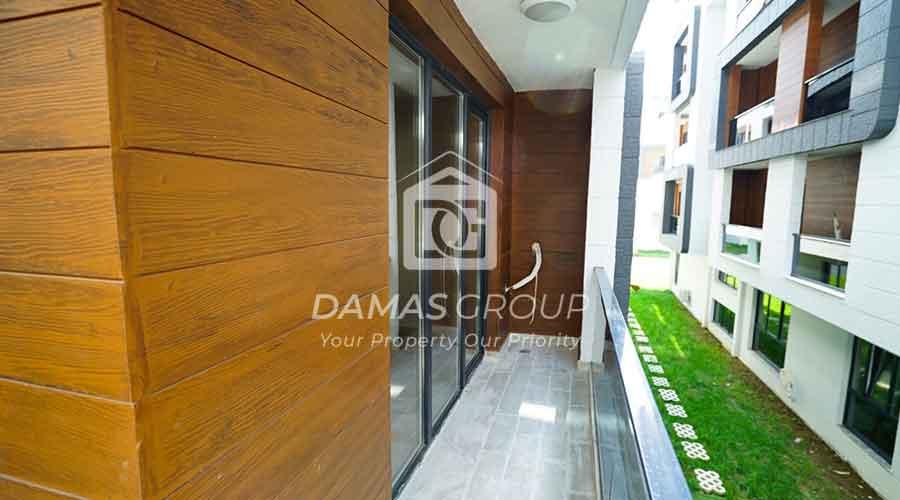 مجمع داماس 380 في يلوا  - صورة خارجية  04