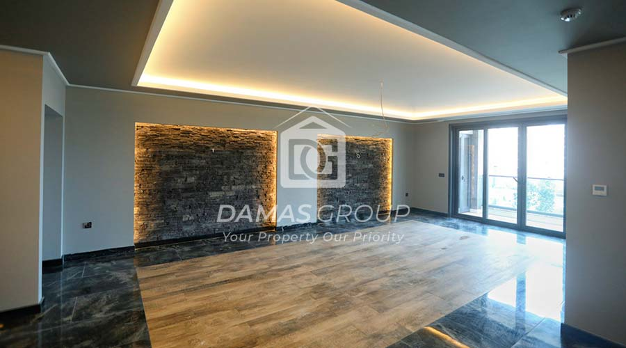 Damas Project D-411 in Trabzon - Exterior picture 06