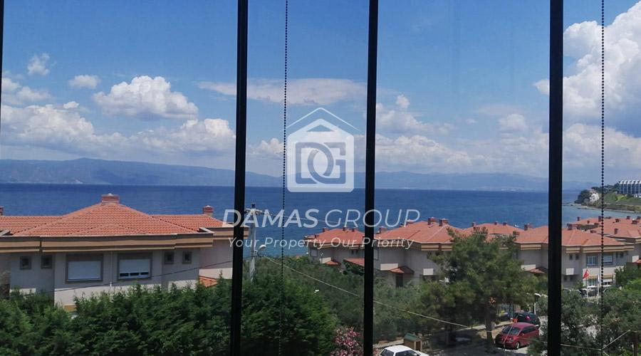Damas Project D-321 in Bursa - Exterior picture 05