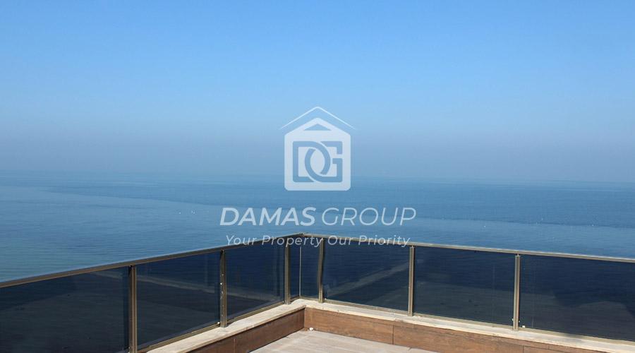 مجمع داماس 375 في يلوا  - صورة خارجية  06