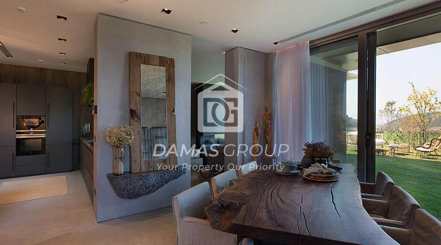 Damas Project D-004 in Istanbul - Exterior picture  08
