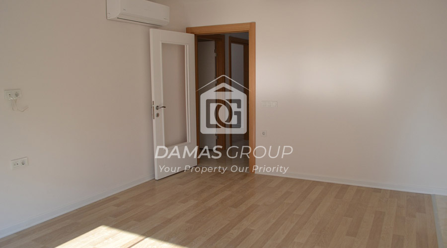 Damas Project D-606 in Antalya - Exterior picture 07