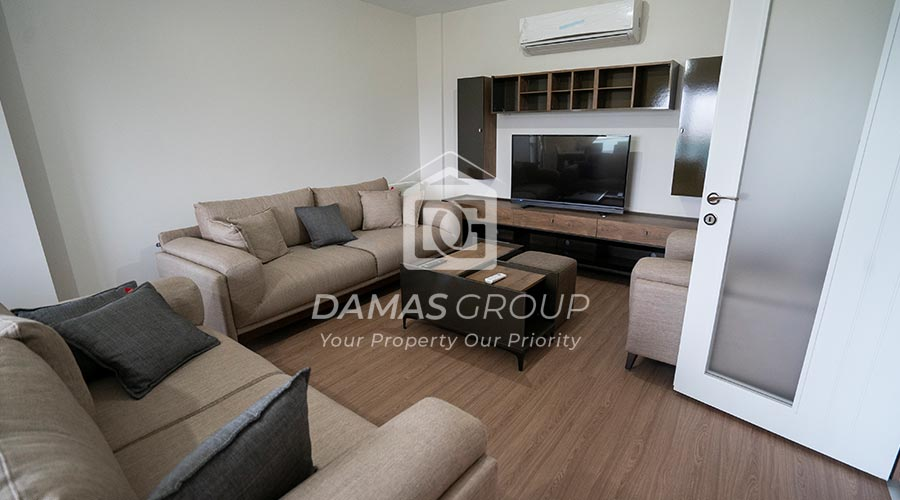 Damas Project D-372 in Yalova - Exterior picture 07