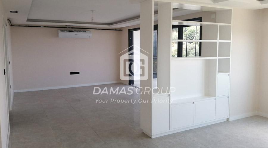 Damas Project D-321 in Bursa - Exterior picture 06