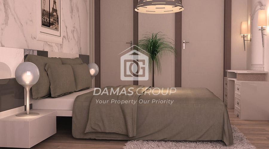 مجمع داماس 375 في يلوا  - صورة خارجية  07