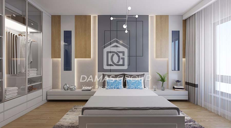 Damas Project D-217 in Istanbul - Exterior picture 08