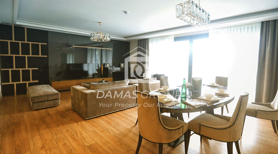 Damas Project D-411 in Trabzon - Exterior picture 08