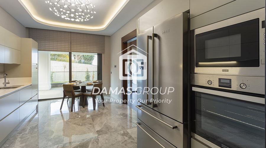 مجمع داماس 702 في أنقرة  - صورة خارجية  08