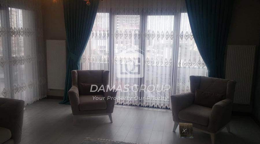 مجمع داماس 418 في طرابزون  - صورة خارجية  08