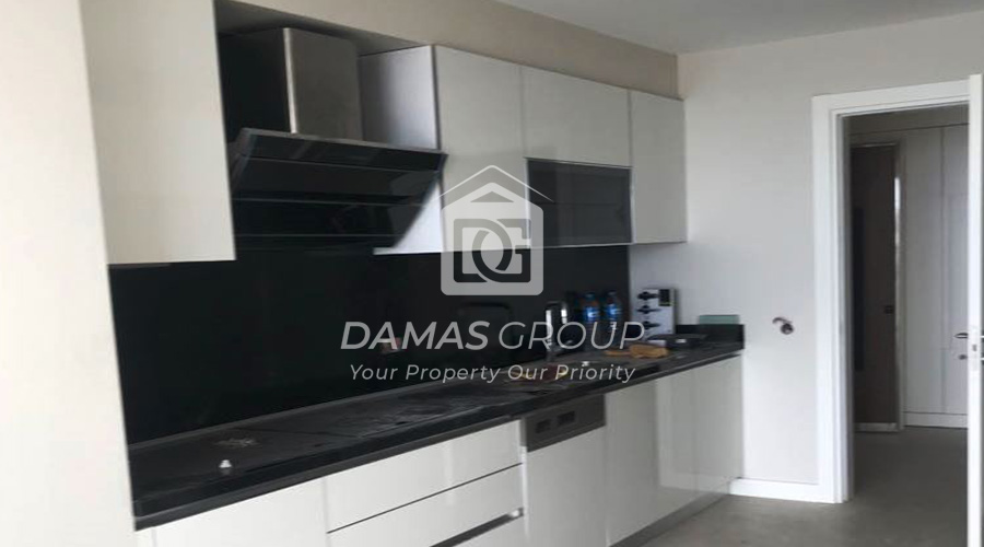 Damas Project D-412 in Trabzon - Exterior picture 07
