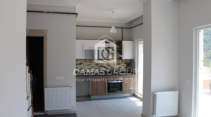 Damas Project D-378 in Yalova - Exterior picture 07