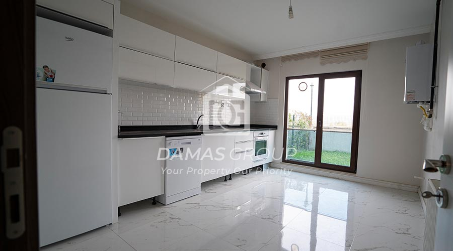 Damas Project D-372 in Yalova - Exterior picture 08