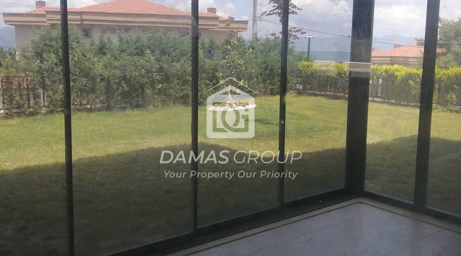 Damas Project D-321 in Bursa - Exterior picture 07