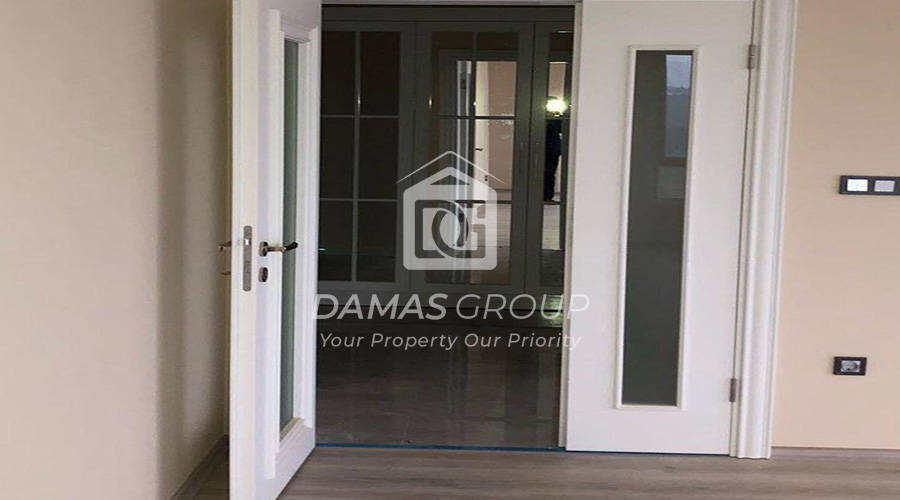 Damas Project D-500 in kocaeli - Exterior picture 09