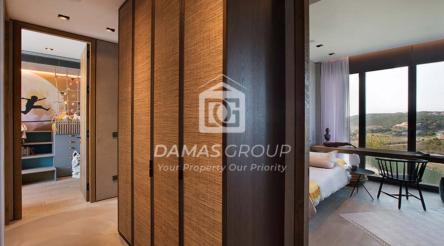 Damas Project D-004 in Istanbul - Exterior picture  10