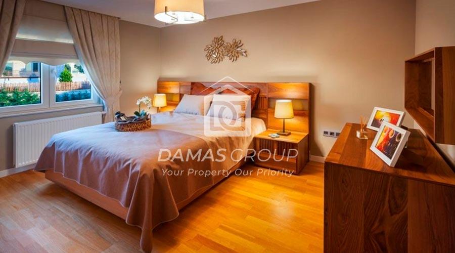 مجمع داماس 373 في يلوا  - صورة خارجية  09