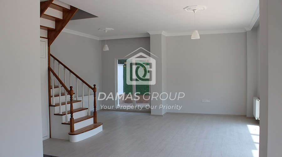Damas Project D-378 in Yalova - Exterior picture 08