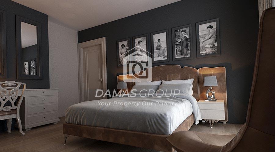 Damas Project D-305 in bursa - Exterior picture 09