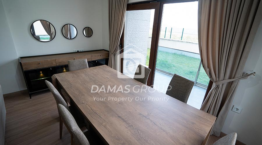 Damas Project D-372 in Yalova - Exterior picture 09