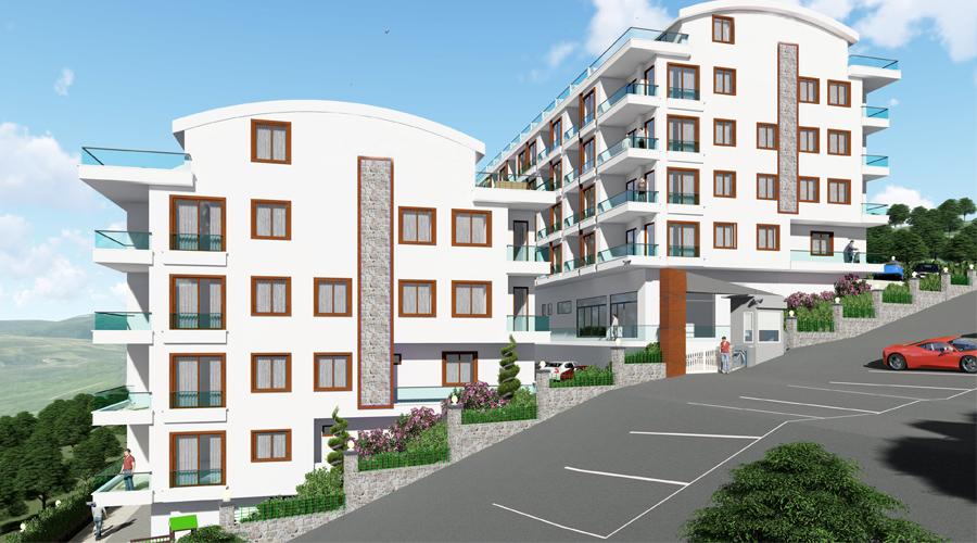 Damas Project D 377 -  External image 01