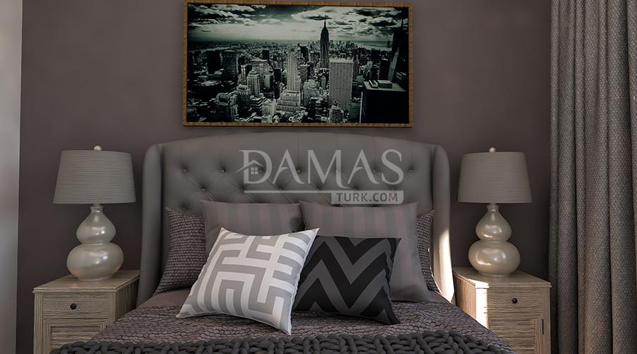 Damas Project D 379 -  internal image 02