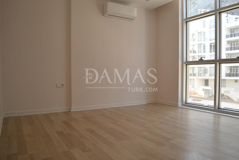 منازل للبيع في انطاليا - مجمع مجموعة داماس 606 في انطاليا - صورة داخلية 02