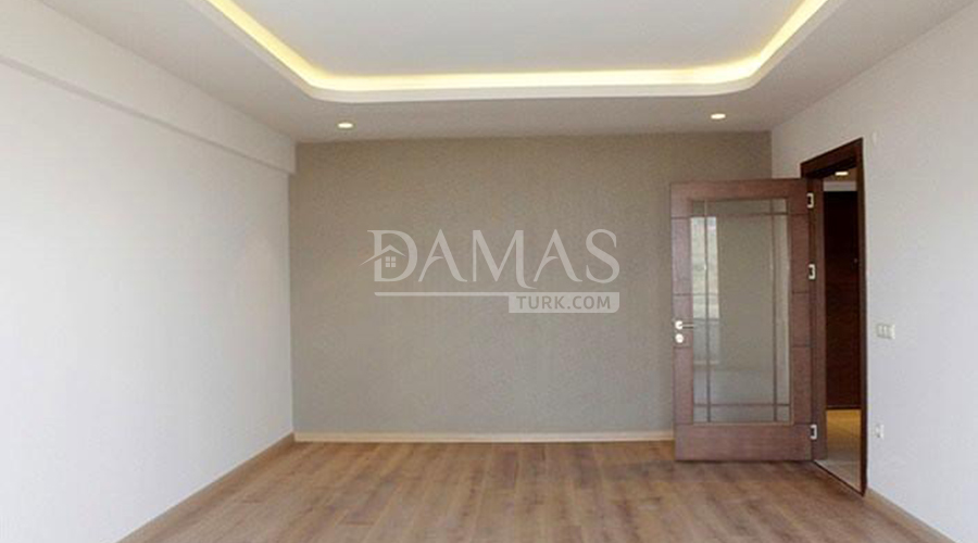 Damas Project D-254 in Istanbul - interior picture 03