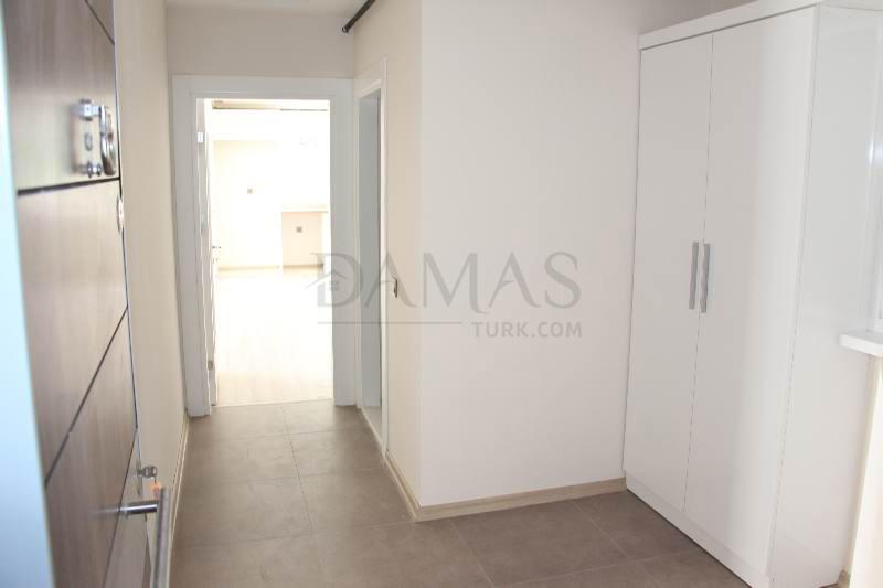 عقارات للبيع في انطاليا - مجمع مجموعة داماس 603 في انطاليا - صورة داخلية 03