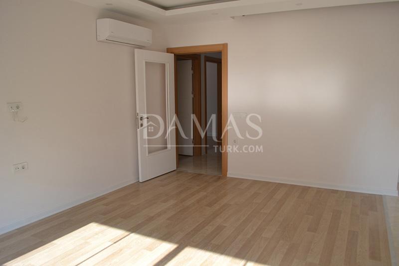 منازل للبيع في انطاليا - مجمع مجموعة داماس 606 في انطاليا - صورة داخلية 03