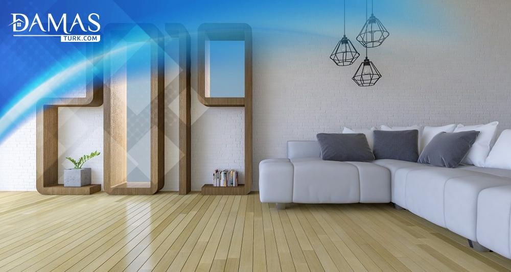 أهم 5 نصائح لاختيار منزل مناسب لك في 2019