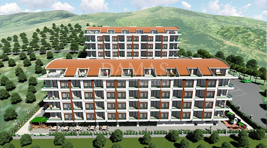 Damas Project D 377 -  External image 06