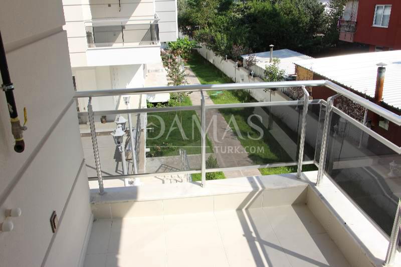 عقارات للبيع في انطاليا - مجمع مجموعة داماس 603 في انطاليا - صورة داخلية 06