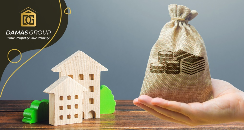 10 important questions about the real estates's services fees in Istanbul