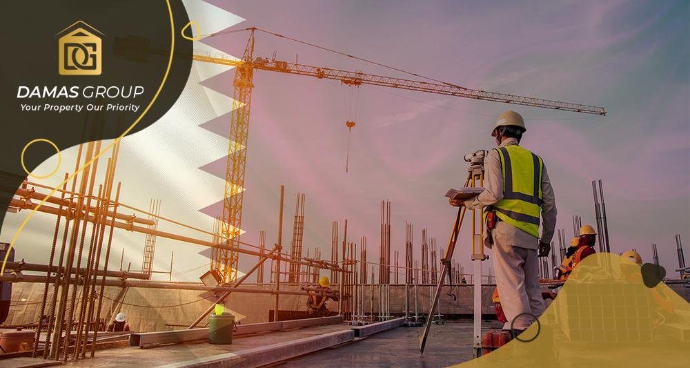 شركة عقارات قطرية ضخمة تقرر دخول السوق التركية
