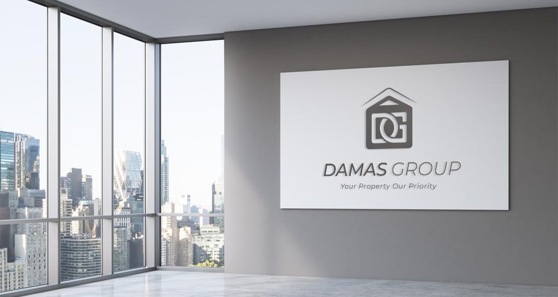 Vacancies - Damas Group Real Estate