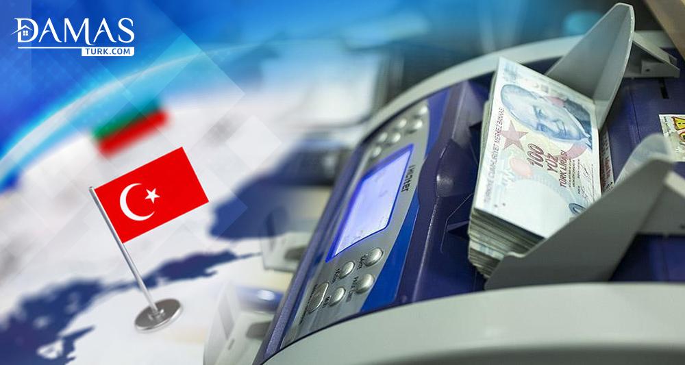 تعرف على آلية فتح حساب في البنوك الإسلامية في تركيا