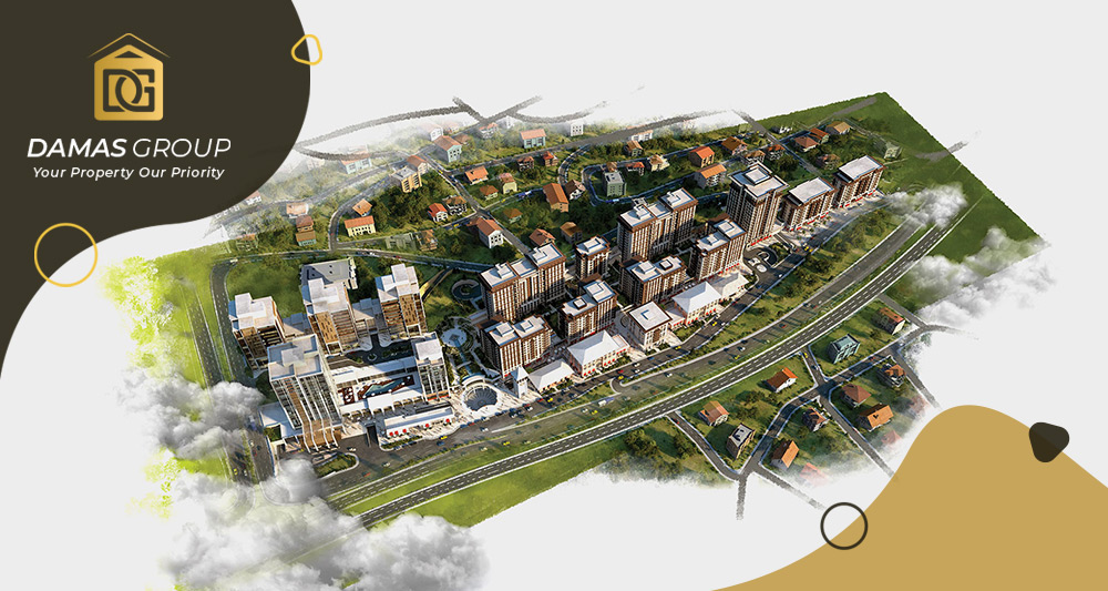 Advantages of real estate in Turkey