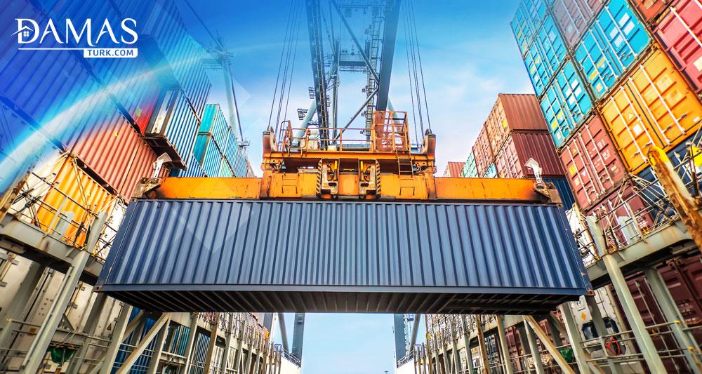 القطاعان العام والخاص التركيان يوقعان بروتكول رفع معدل الصادرات