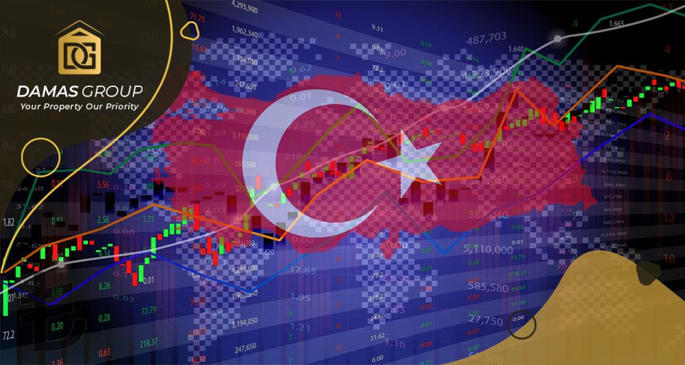 البرنامج الاقتصادي متوسط المدى في تركيا
