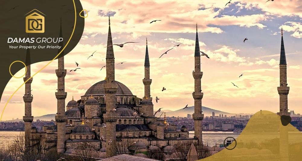 Fatih Mousqe