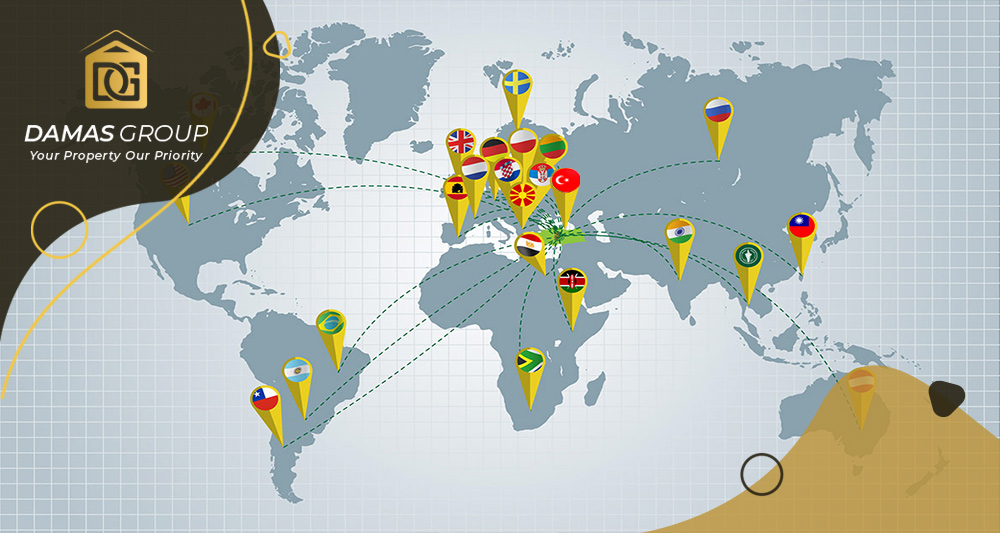 الصادرات التركية تحقق أعلى مستوى لها منذ تأسيس الجمهورية التركية