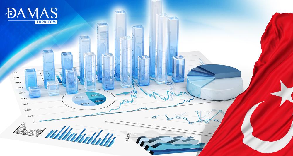 تفاصيل الحركة الاستثمارية العقارية خلال حزيران