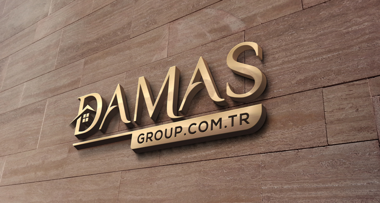About us - Damas Group Real Estate
