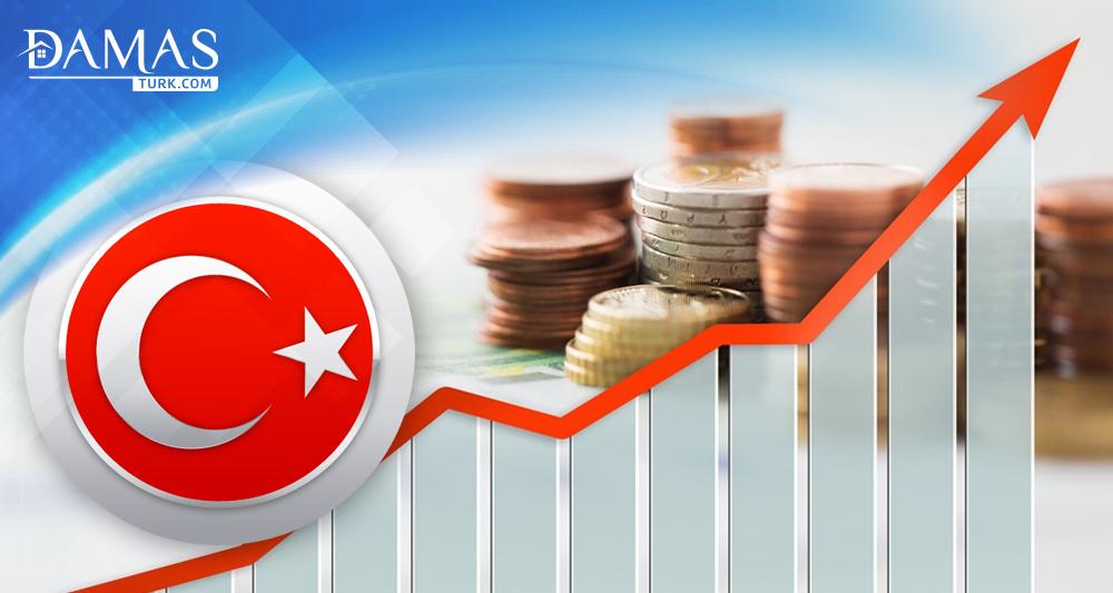 تركيا تحقق قفزة نوعية في معدلات الاستثمار الأجنبي خلال العام الجاري