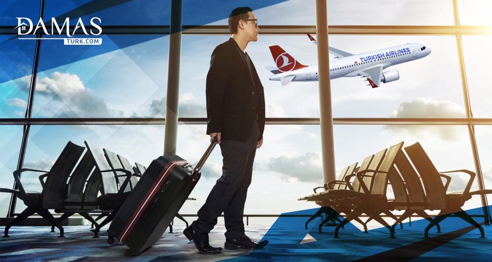 5 أشياء يجب معرفتها قبل الانتقال إلى اسطنبول